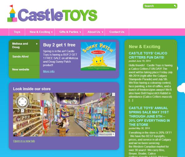 castletoys-1